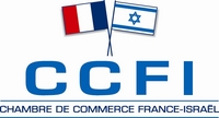 CCFI Logo officiel