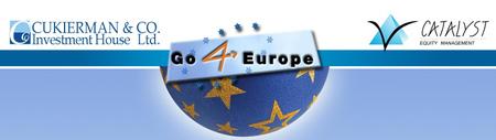 Go4Europe