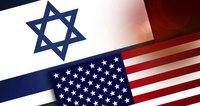 Etats-Unis Israël