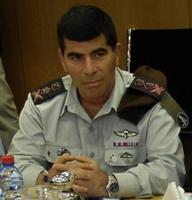 Gaby Ashkenazi