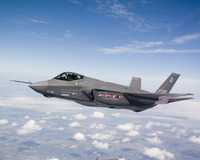 Chasseur F35