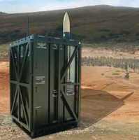 Missile Jumper