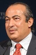 Dr Sami Alfaraj