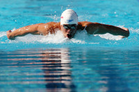 Gal Nevo Swimming Day Eight 13th FINA World YrjBKFAR4m3l